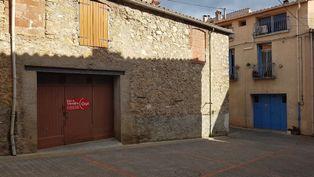 Annonce vente Maison avec garage vingrau