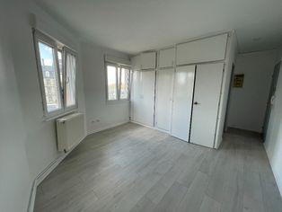Annonce location Appartement avec double vitrage strasbourg