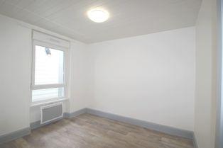 Annonce location Appartement avec double vitrage senones