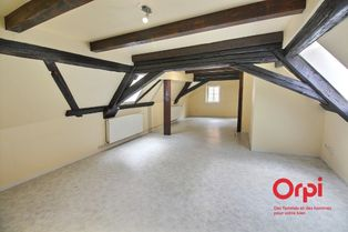 Annonce location Appartement kaysersberg