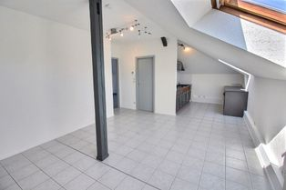 Annonce location Appartement horbourg-wihr