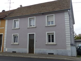 Annonce location Maison avec garage illfurth