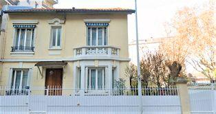 Annonce vente Maison lyon 3eme arrondissement