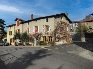 Annonce vente Appartement dardilly