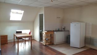 Annonce location Appartement meublé chagny
