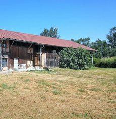 Annonce vente Maison varennes-saint-sauveur