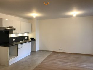 Annonce location Appartement avec parking saint-léger-du-bourg-denis