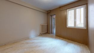 Annonce location Appartement le havre