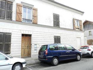 Annonce location Appartement combs-la-ville