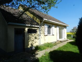 Annonce location Maison avec garage saint-martin-des-champs