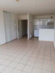 Annonce location Appartement la ferté-sous-jouarre