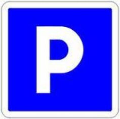 Annonce location Parking avec parking mitry-mory