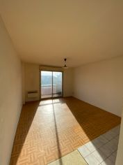 Annonce location Appartement avec parking mitry-mory