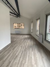 Annonce vente Appartement lumineux mitry-mory