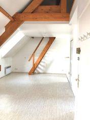 Annonce location Appartement avec mezzanine lagny-sur-marne
