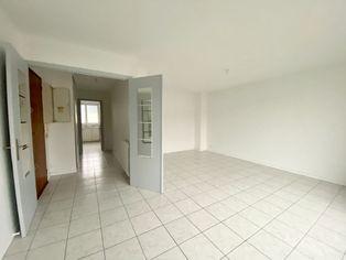 Annonce location Appartement avec parking gournay-sur-marne