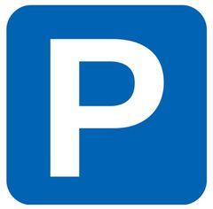 Annonce location Parking avec stationnement gournay-sur-marne