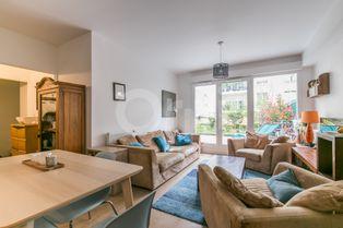 Annonce vente Appartement avec terrasse lagny-sur-marne