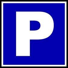 Annonce location Autres avec garage livry-gargan