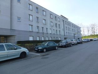 Annonce location Appartement avec parking torcy