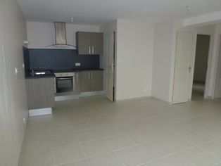 Annonce location Appartement avec cuisine aménagée claye-souilly