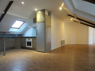 Annonce location Appartement avec terrasse esbly