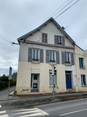 Annonce vente Appartement lumineux coulommiers