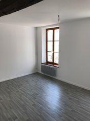 Annonce location Appartement meaux