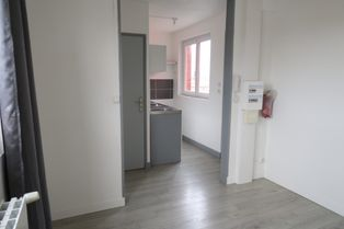 Annonce location Appartement lumineux longueau