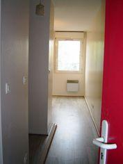 Annonce location Appartement avec parking albi