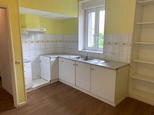 Annonce location Appartement bout-du-pont-de-larn