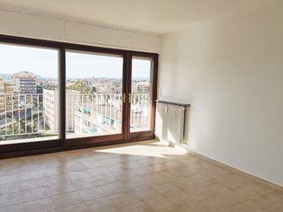 Annonce location Appartement avec terrasse fréjus