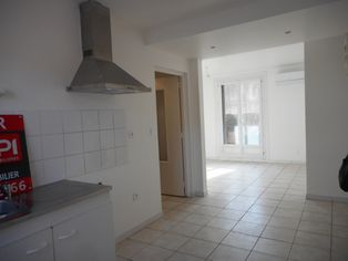 Annonce location Appartement lumineux fréjus