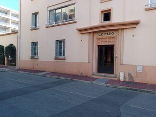 Annonce vente Appartement saint-raphaël