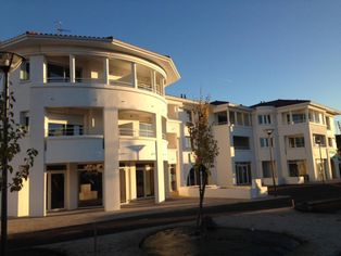 Annonce location Appartement labenne