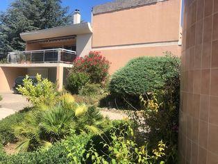 Annonce vente Maison avec terrasse pierrelatte