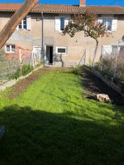 Annonce location Appartement chabanais