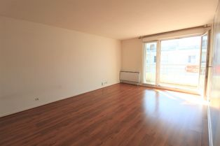 Annonce location Appartement avec parking massy