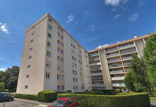 Annonce location Appartement avec parking chilly-mazarin