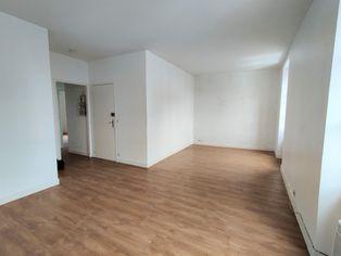 Annonce location Appartement avec garage montlhéry
