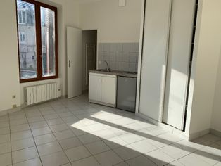 Annonce location Appartement orsay