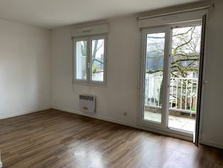 Annonce location Appartement avec parking orsay