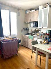 Annonce location Appartement avec cuisine équipée les lilas