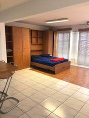 Annonce location Appartement fort-de-france