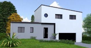 Annonce vente Maison avec garage montfort-sur-meu