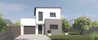 Annonce vente Maison montreuil-sur-ille