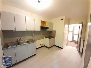 Annonce location Appartement avec cave arpajon