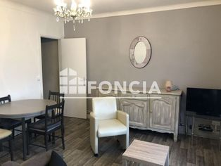 Annonce location Appartement deauville