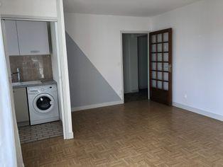 Annonce location Appartement saumur