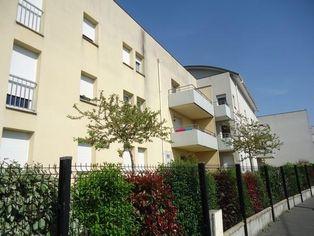 Annonce vente Appartement montigny-en-gohelle